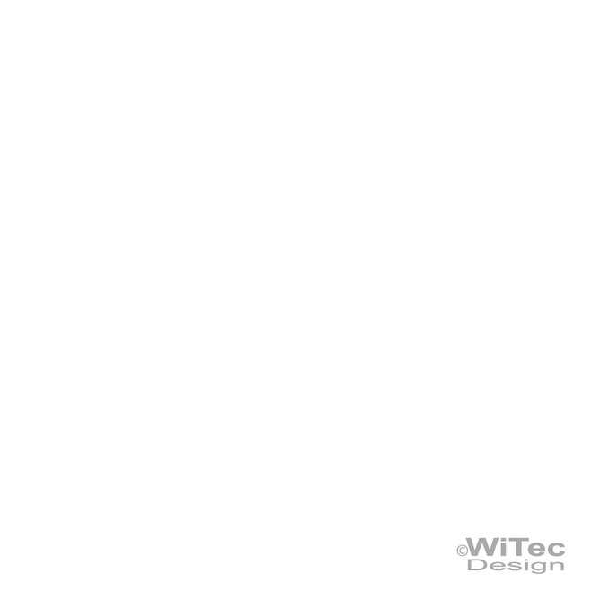 WN206 Wandaufkleber COFFEE TIME Kaffee Wandtattoo Küche