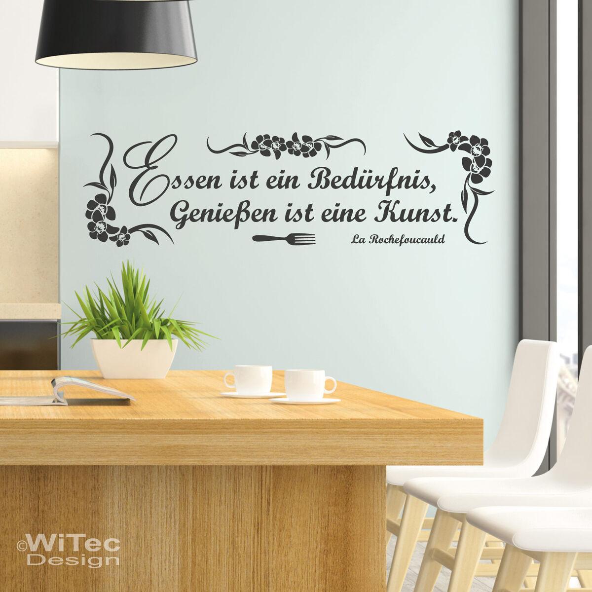 Emejing Lustige Sprüche Küche Ideas - Milbank.us - milbank.us
