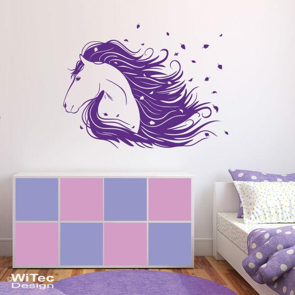 Witec Design...