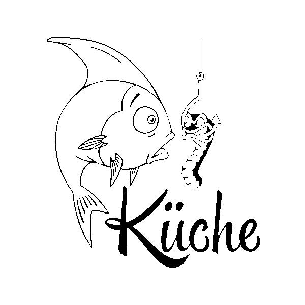 Kleine Maden Kuche Würmer In Der Küche ☘ Paragonmicrofibre.us